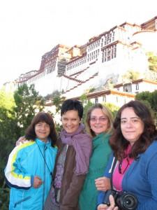 2010-Tibet-22
