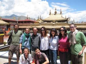 2010-Tibet-26