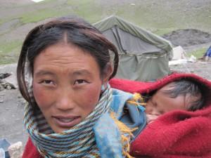 2010-Tibet-28
