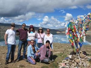 2010-Tibet-29