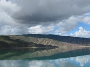 2010-Tibet-30