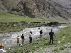 2010-Tibet-31