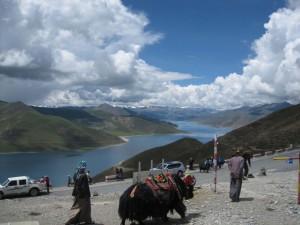 2010-Tibet-33