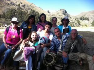 2011-Bolivia-Peru-02