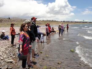 2011-Bolivia-Peru-06