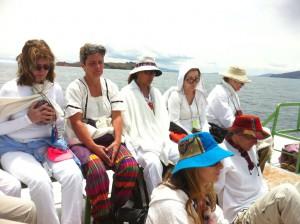 2011-Bolivia-Peru-08