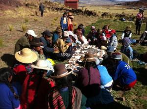2011-Bolivia-Peru-09
