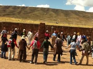 2011-Bolivia-Peru-11