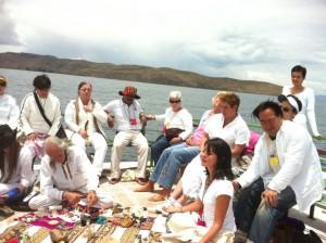 2011-Bolivia-Peru-13