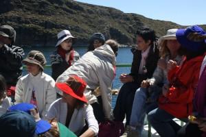 2011-Bolivia-Peru-16