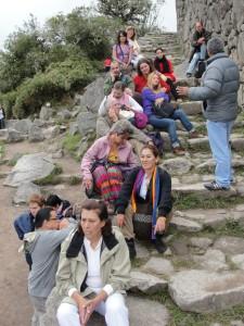 2011-Bolivia-Peru-17