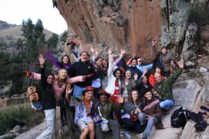 2011-Bolivia-Peru-18