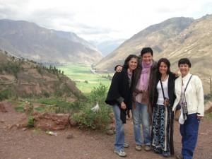 2011-Bolivia-Peru-22