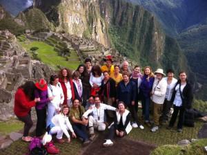 2011-Bolivia-Peru-29
