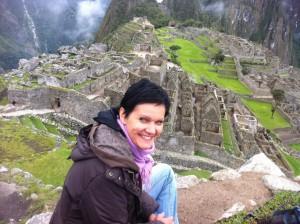 2011-Bolivia-Peru-30