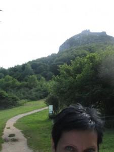 2011-South-France-06