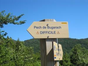 2011-South-France-12