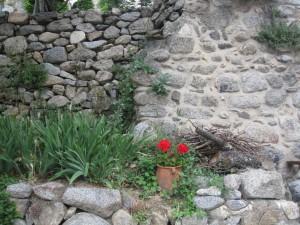 2011-South-France-14