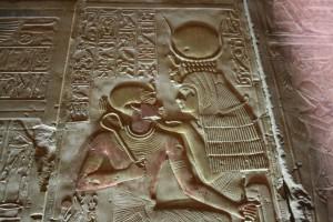 2012-Egypt10