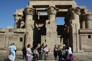 2012-Egypt12