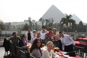 2012-Egypt15