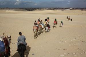 2012-Egypt3