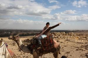 2012-Egypt4