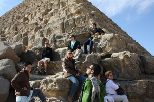 2012-Egypt5
