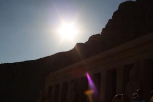2012-Egypt7