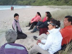 2012-New-Zealand-03