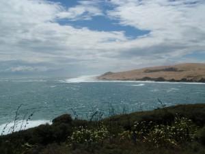2012-New-Zealand-07