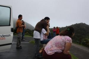 2012-New-Zealand-13