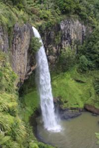 2012-New-Zealand-15