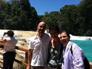 2012-Palenque-04