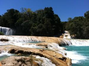 2012-Palenque-05