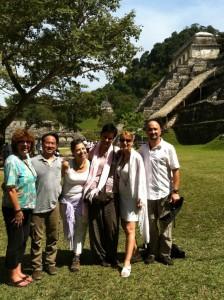 2012-Palenque-09