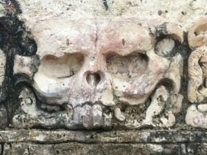 2012-Palenque-10