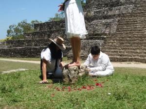 2012-Palenque-12