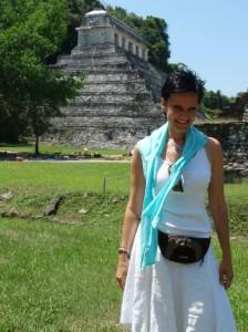 2012-Palenque-14