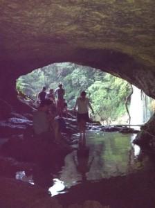 2012-Palenque-15