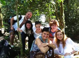 2012-Palenque-16