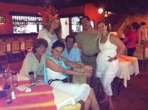 2012-Palenque-19
