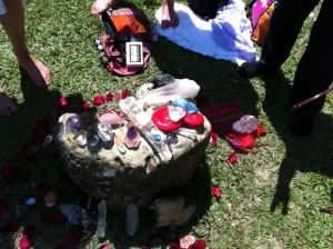 2012-Palenque-20
