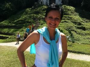2012-Palenque-21
