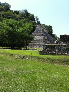 2012-Palenque-24