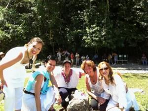 2012-Palenque-25