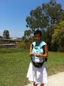 2012-Palenque-26
