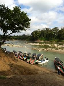 2012-Palenque-29