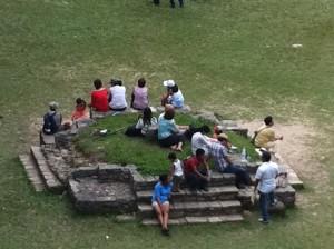 2012-Palenque-30