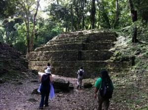 2012-Palenque-32
